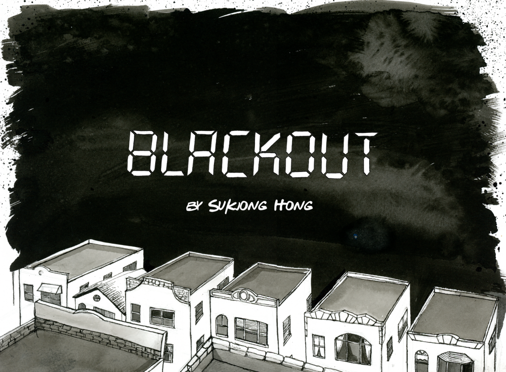 Blackout-cover-whole3