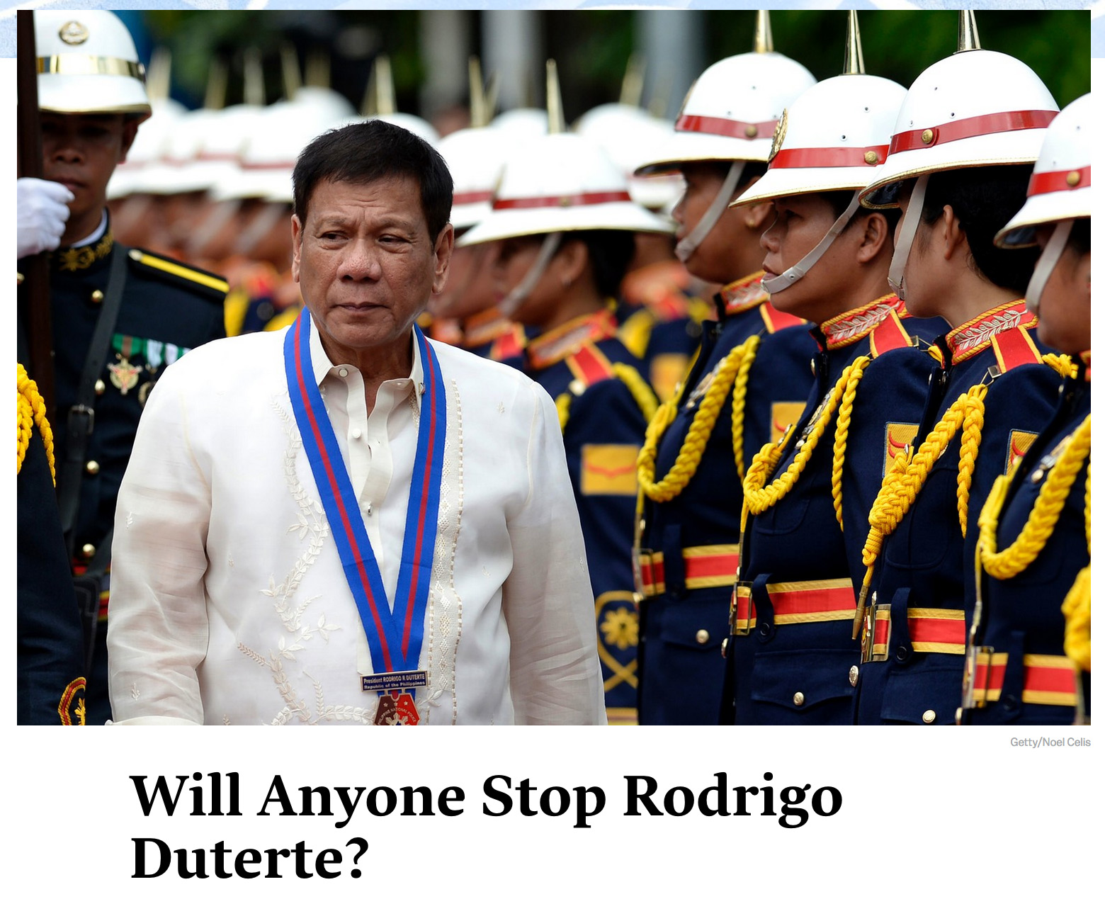blog-duterte-header
